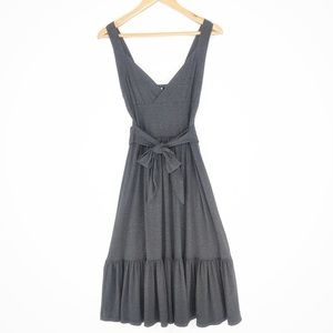 Le Lis Blanc Women's Sleeveless Dress Size S